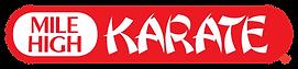Mile-High-Karate-logo-lrg-1024x238.png