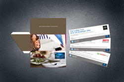 Client: Diners Club NZ