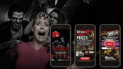 Client: Zombie Survival Challenge