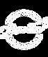 breathe logo white.png
