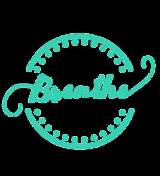 breathe logo (1).png