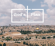 God's Plan Sermon Art - Small.png