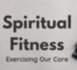 Spiritual Fitness Wedsite.jpg