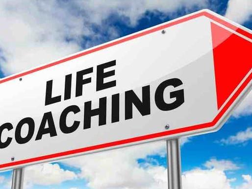 Τι περιλαμβάνει το Coaching