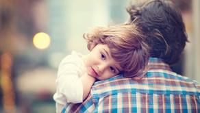 Ο Χόρχε Μπουκάι προς την κόρη του…