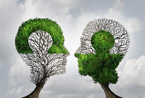 Η Ψυχοθεραπευτική Σχέση στην Υπαρξιακή Ψυχοθεραπεία