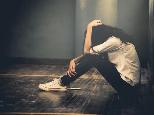 Συναισθηματική Κακοποίηση... Τι είναι;