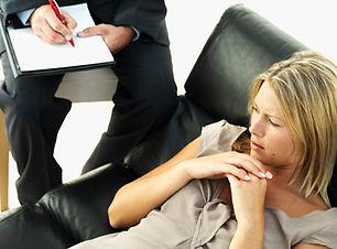 Psychotherapy-002.jpg