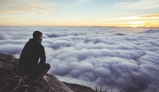 Τι είναι η Υπαρξιακή Ψυχοθεραπεία