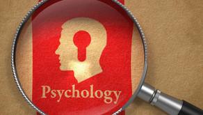 Κώδικας Δεοντολογίας Ψυχολόγων