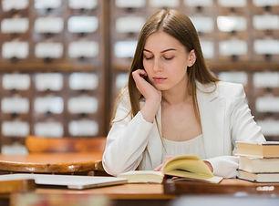 STUDENT COACHING 3.jpg