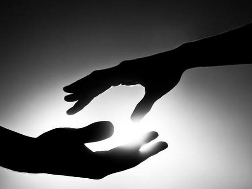 Η θεραπευτική σχέση στην Υπαρξιακή Ψυχοθεραπεία
