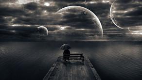 Συναισθήματα που δεν εκφράστηκαν, δεν πεθαίνουν ποτέ…