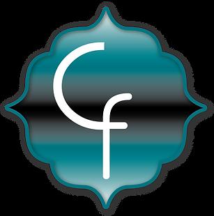 c~f logo.png