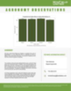 Marshalltown Fungicide Trials.JPG