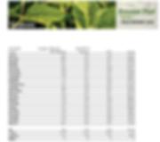 Villisca 3.2 - Copy (2).PNG