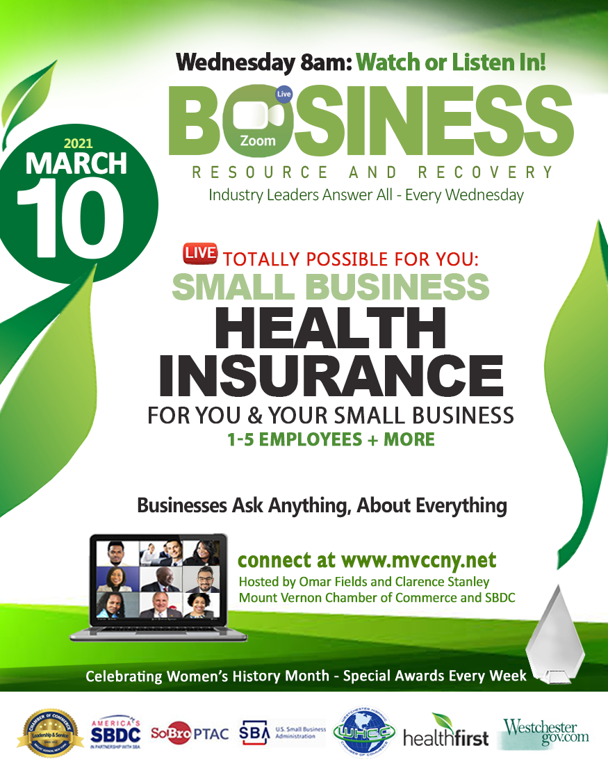 March 10 HealthFirst Partners.png