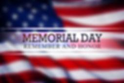 memorial-day 2020.jpg