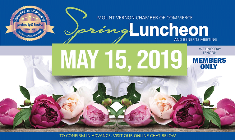 roundtable-luncheon-spring-mvccny.png