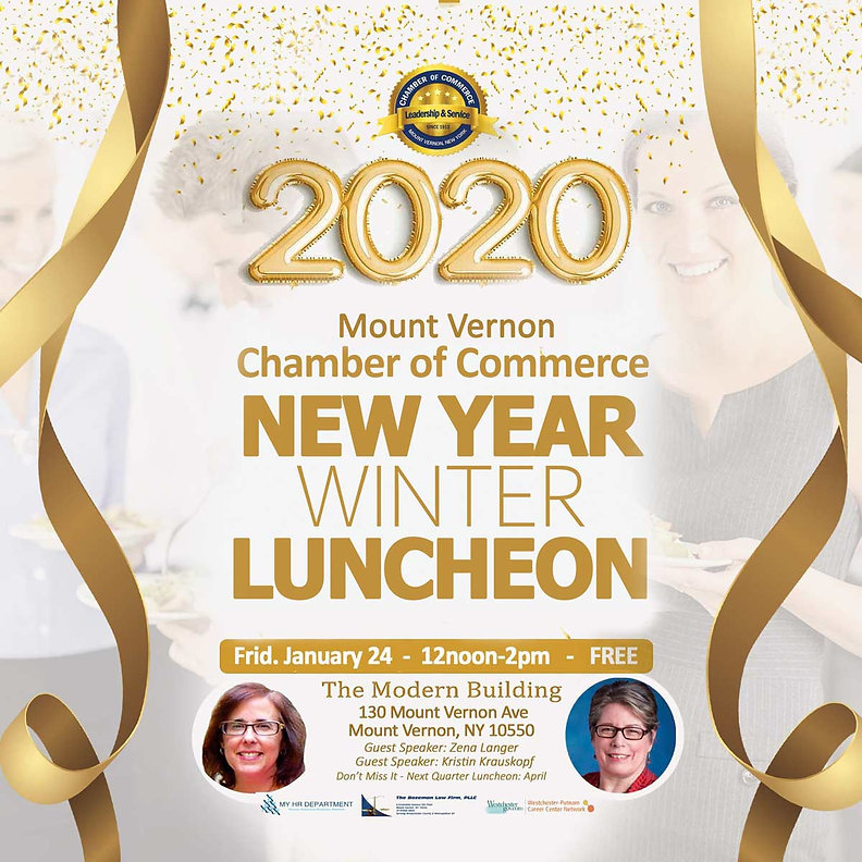 Chamber-New-Year-Luncheon-2020-Mount-Ver