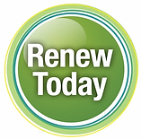 renew membership.webp