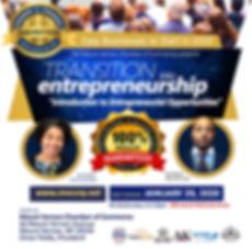 transition-into-entrepreneurship_mount-v