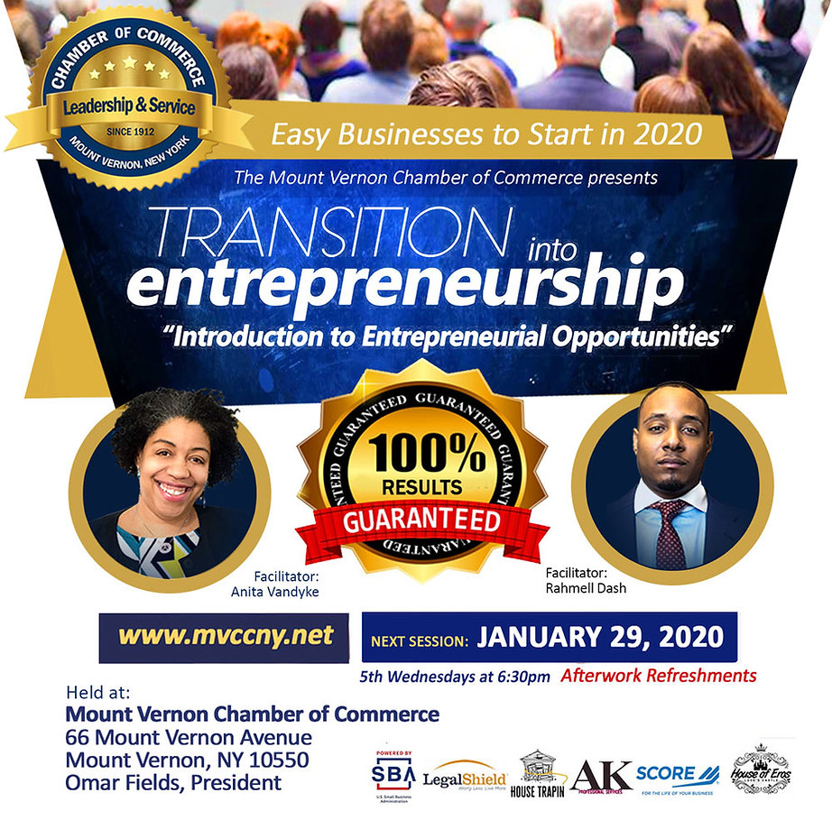 transition-into-entrepreneurship_mount-v