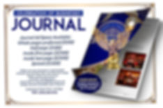 Place-Your-Journal-Ad.jpg