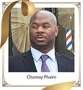 Charnay.jpg