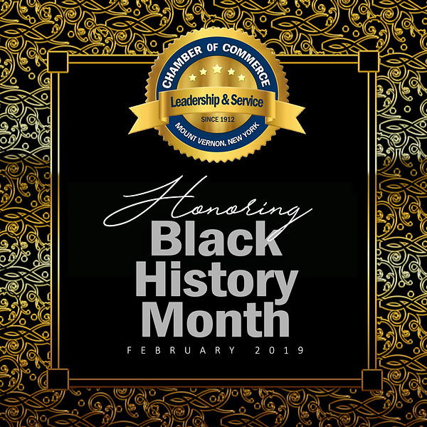 Honoring-Black-History-Month-Chamber-of-