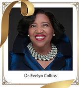 Dr.-Evelyn-Collins.jpg