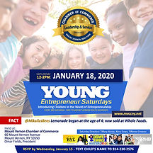 Youth-chamber-of-commerce_mount-vernon_r
