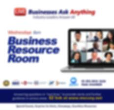 the-resource-room_mvccny_General2.jpg