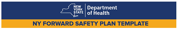 NYS_BusinessReopeningSafetyPlanTemplate