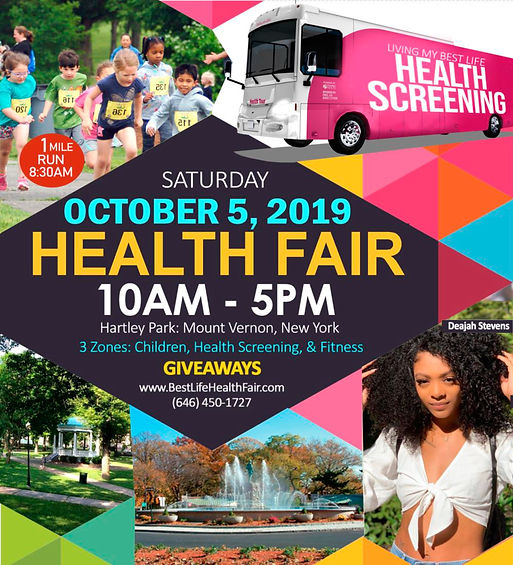 my-best-life-health-fair_mvccny_mount-ve
