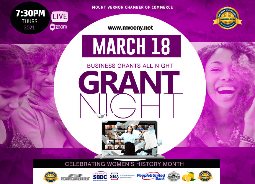 March Grant Night.jpg
