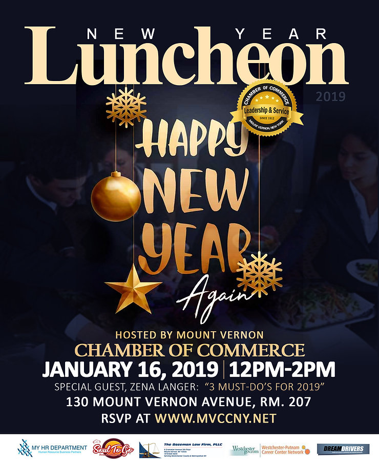chamber-new-year-luncheon-2019.jpg