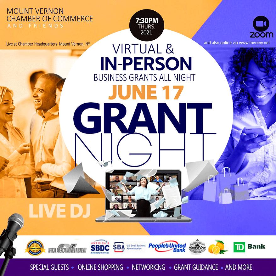 JUNE-grant-night.png