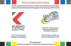 kumho&sentinel-1129-page-001  (1)