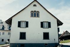 Hiltistrasse 4