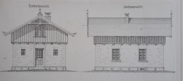 Typenbauplan Bahnwärterhaus.jpg