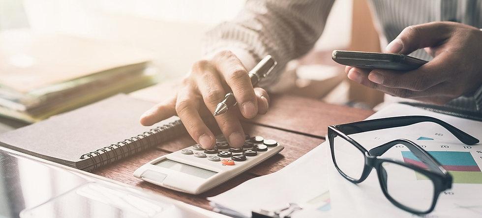 accountingheader.jpg
