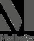 Mollwitz_Logo_zentriert_A4_CMYK_1000ppi-