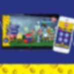 SpongeMaster.JPG.jpg