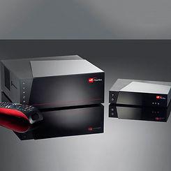 hotfiberbox2.jpg