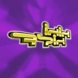 gogogold logo.jpg