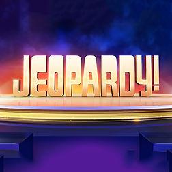 Square Jeopardy.jpg