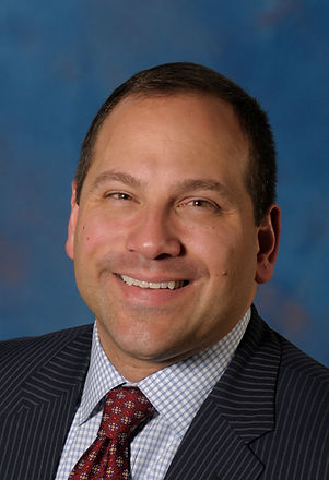 Mike Geppi With Tie .jpg