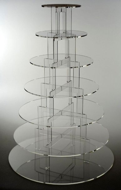 7-tier-round-acrylic-cupcake-stand-ppr9012_3114472