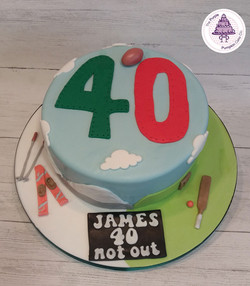mixed-40th-sports